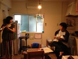 ryosukeitoheshiho_kitchen